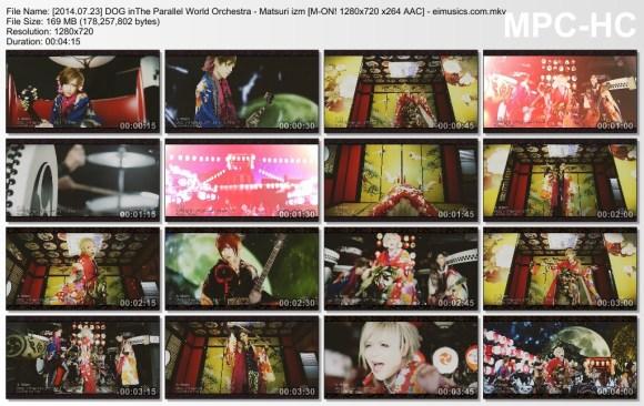 [2014.07.23] DOG inThe Parallel World Orchestra - Matsuri izm (M-ON!) [720p]   - eimusics.com.mkv_thumbs_[2015.09.12_20.48.11]