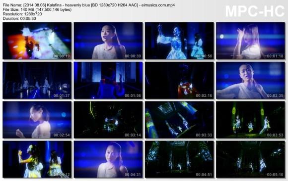 [2014.08.06] Kalafina - heavenly blue (BD) [720p]   - eimusics.com.mp4_thumbs_[2015.09.20_21.12.28]