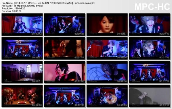 [2014.09.17] UNiTE. - ice (M-ON!) [720p]   - eimusics.com.mkv_thumbs_[2015.09.12_20.54.20]