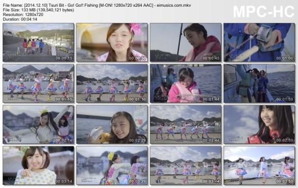 [2014.12.10] Tsuri Bit - Go! Go!! Fishing (M-ON!) [720p]   - eimusics.com.mkv_thumbs_[2015.09.11_00.52.48]