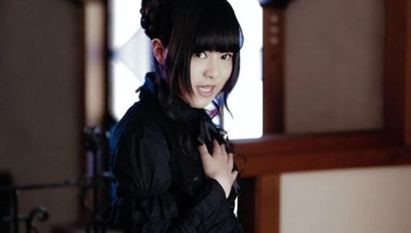 [2015.02.18] Konomi Suzuki - Absolute Soul (DVD) [480p]   - eimusics.com.mkv_snapshot_00.20_[2015.09.25_15.18.39]