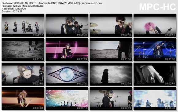 [2015.03.18] UNiTE. - Marble (M-ON!) [720p]   - eimusics.com.mkv_thumbs_[2015.09.12_20.54.43]