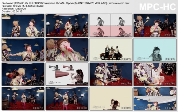 [2015.03.25] LUI FRONTiC Akabane JAPAN - Rip Me (M-ON!) [720p]   - eimusics.com.mkv_thumbs_[2015.09.25_15.19.38]