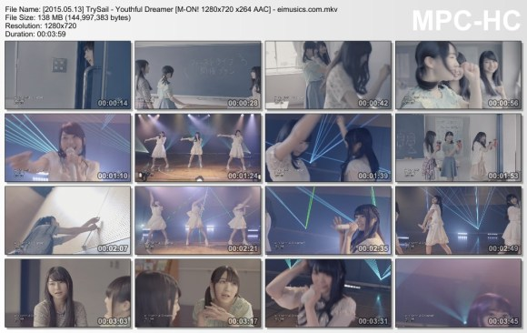[2015.05.13] TrySail - Youthful Dreamer (M-ON!) [720p]   - eimusics.com.mkv_thumbs_[2015.09.25_15.24.01]