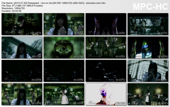 [2015.07.20] Passepied - Ura no Ura (M-ON!) [720p]   - eimusics.com.mkv_thumbs_[2015.09.25_15.25.31]