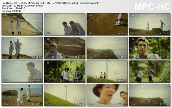 [2015.08.05] REVALCY - EXIT (SSTV) [720p]   - eimusics.com.mkv_thumbs_[2015.09.25_15.29.19]