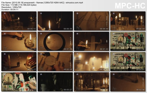 [2015.08.19] amazarashi - Namae [720p]   - eimusics.com.mp4_thumbs_[2015.09.08_20.02.36]