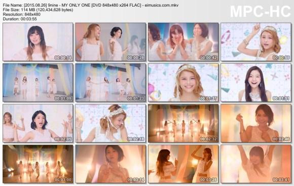 [2015.08.26] 9nine - MY ONLY ONE (DVD) [480p]   - eimusics.com.mkv_thumbs_[2015.09.25_15.32.29]