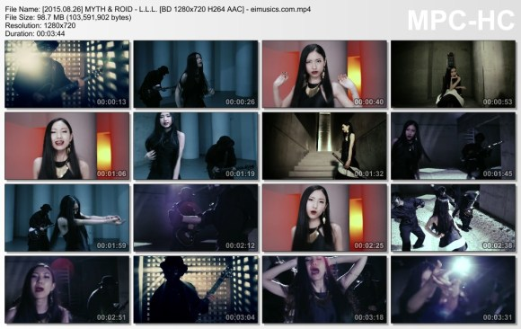 [2015.08.26] MYTH & ROID - L.L.L. (BD) [720p]   - eimusics.com.mp4_thumbs_[2015.09.20_21.14.36]