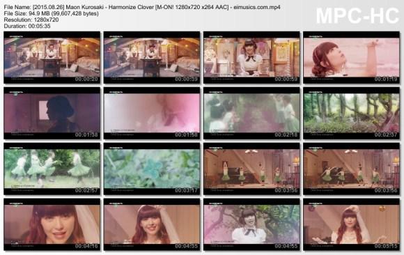 [2015.08.26] Maon Kurosaki - Harmonize Clover (M-ON!) [720p]   - eimusics.com.mp4_thumbs_[2015.09.13_16.19.25]
