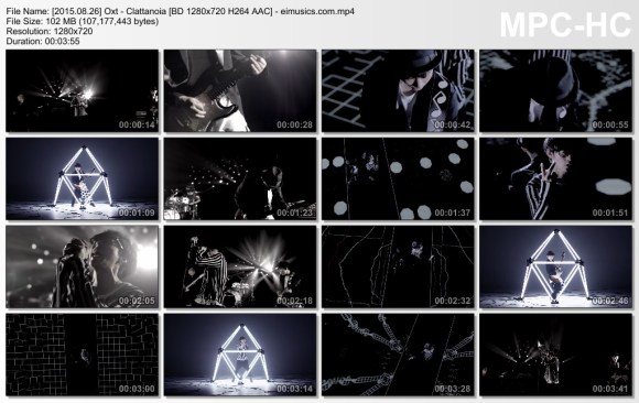 [2015.08.26] Oxt - Clattanoia (BD) [720p]   - eimusics.com.mp4_thumbs_[2015.09.21_13.01.28]