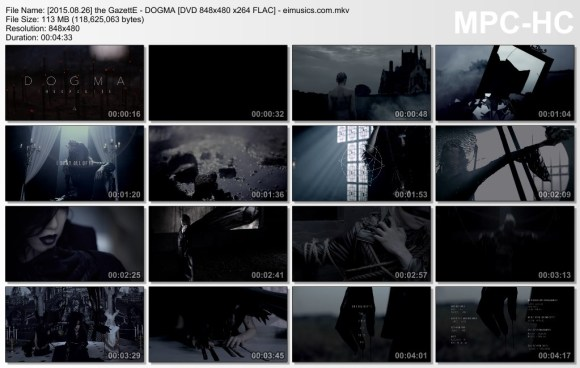 [2015.08.26] the GazettE - DOGMA (DVD) [480p]   - eimusics.com.mkv_thumbs_[2015.09.11_00.56.12]