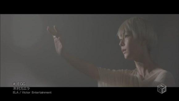 [2015.09.02] Kaela Kimura - EGG (M-ON!) [720p]   - eimusics.com.mp4_snapshot_03.09_[2015.09.13_16.21.27]