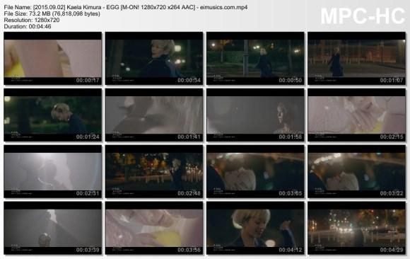 [2015.09.02] Kaela Kimura - EGG (M-ON!) [720p]   - eimusics.com.mp4_thumbs_[2015.09.13_16.20.36]