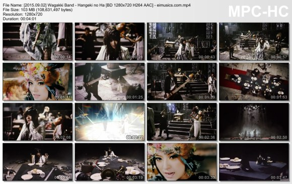 [2015.09.02] Wagakki Band - Hangeki no Ha (BD) [720p]   - eimusics.com.mp4_thumbs_[2015.09.08_12.47.17]