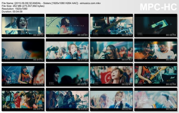 [2015.09.09] SCANDAL - Sisters [[1080p]   - eimusics.com.mkv_thumbs_[2015.09.02_09.46.26]