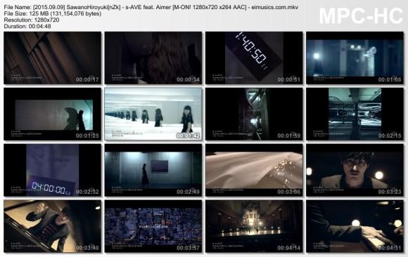 [2015.09.09] SawanoHiroyuki[nZk] - s-AVE feat. Aimer (M-ON!) [720p]   - eimusics.com.mkv_thumbs_[2015.09.17_20.35.46]