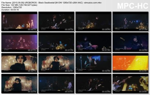 [2015.09.09] UROBOROS - Black Swallowtail (M-ON!) [720p]   - eimusics.com.mkv_thumbs_[2015.09.25_15.41.21]