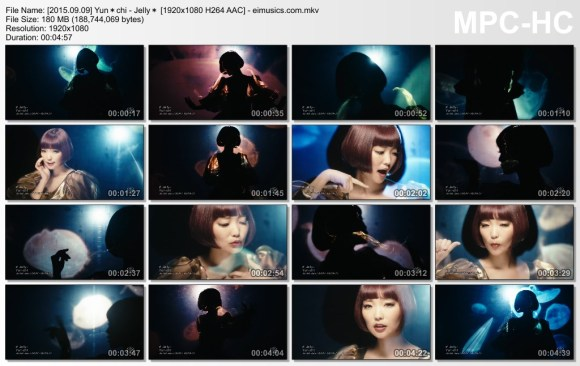 [2015.09.09] Yunchi - Jelly [[1080p]   - eimusics.com.mkv_thumbs_[2015.09.08_12.59.44]