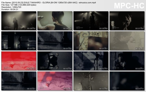 [2015.09.23] EXILE TAKAHIRO - GLORIA (M-ON!) [720p]   - eimusics.com.mp4_thumbs_[2015.09.14_12.40.11]