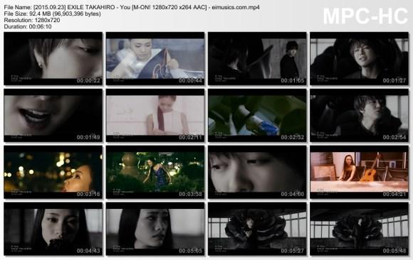 [2015.09.23] EXILE TAKAHIRO - You (M-ON!) [720p]   - eimusics.com.mp4_thumbs_[2015.09.14_12.42.44]