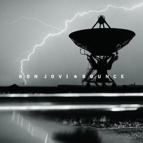 Download Bon Jovi - Bounce [Album]