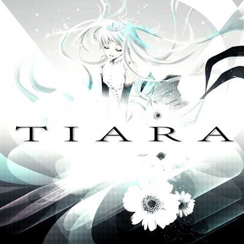 Download Jun - Tiara [Album]