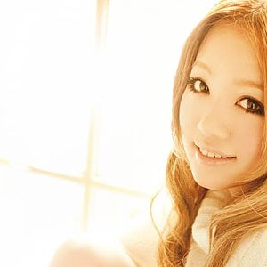 Kana Nishino Discography