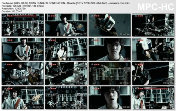 [2004.08.04] ASIAN KUNG-FU GENERATION - Rewrite (SSTV) [720p]   - eimusics.com.mkv_thumbs_[2015.10.30_21.15.01]