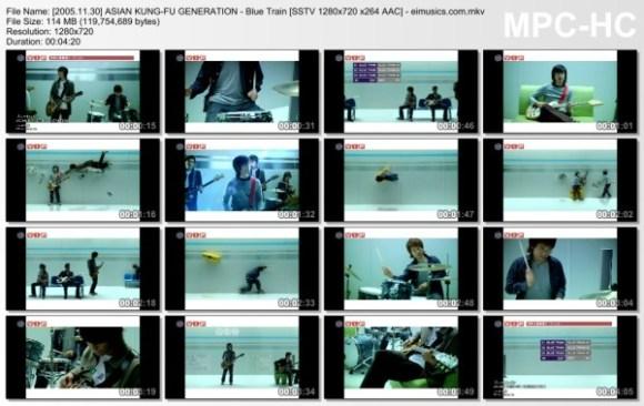 [2005.11.30] ASIAN KUNG-FU GENERATION - Blue Train (SSTV) [720p]   - eimusics.com.mkv_thumbs_[2015.10.31_16.41.11]