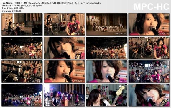[2009.08.19] Stereopony - Smilife (DVD) [480p]   - eimusics.com.mkv_thumbs_[2015.09.29_18.17.28]