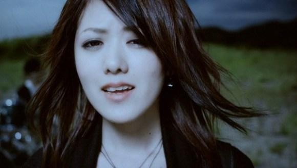 [2009.11.04] Stereopony - Tsukiakari no Michishirube (DVD) [480p]   - eimusics.com.mkv_snapshot_00.12_[2015.09.29_18.17.57]
