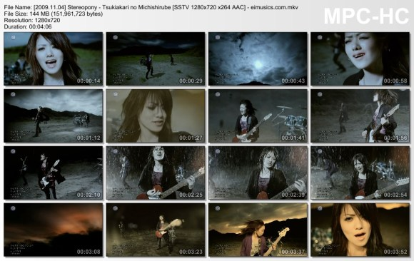 [2009.11.04] Stereopony - Tsukiakari no Michishirube (SSTV) [720p]   - eimusics.com.mkv_thumbs_[2015.09.29_18.18.04]