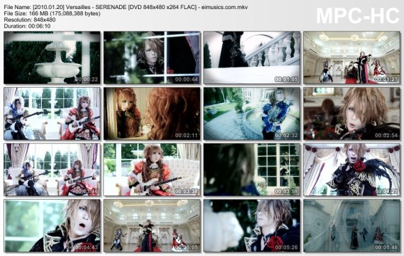 [2010.01.20] Versailles - SERENADE (DVD) [480p]   - eimusics.com.mkv_thumbs_[2015.09.29_18.18.46]