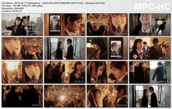 [2010.02.17] Stereopony - Hanbunko (DVD) [480p]   - eimusics.com.mkv_thumbs_[2015.09.29_18.19.03]
