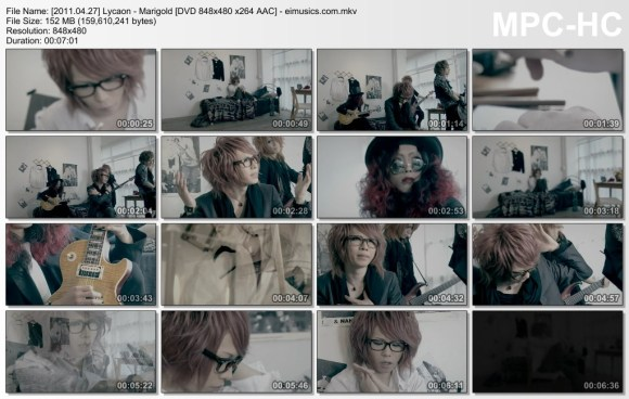 [2011.04.27] Lycaon - Marigold (DVD) [480p]   - eimusics.com.mkv_thumbs_[2015.10.05_14.08.19]