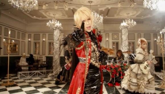[2011.06.15] Versailles - MASQUERADE (DVD) [480p]   - eimusics.com.mkv_snapshot_04.53_[2015.09.29_18.25.45]