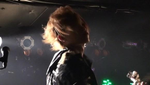 [2011.08.10] DIAURA - MASTER (DVD) [480p]   - eimusics.com.mkv_snapshot_03.20_[2015.10.05_14.09.32]