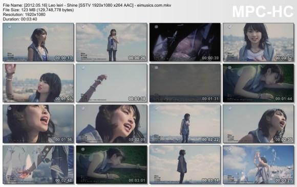[2012.05.16] Leo Ieiri - Shine (SSTV) [1080p]   - eimusics.com.mkv_thumbs_[2015.10.10_16.48.41]