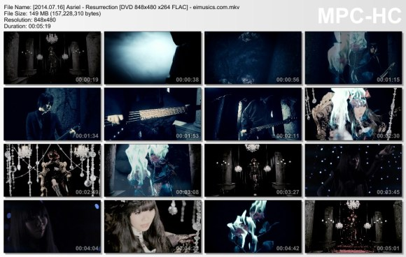 [2014.07.16] Asriel - Resurrection (DVD) [480p]   - eimusics.com.mkv_thumbs_[2015.10.10_16.51.22]
