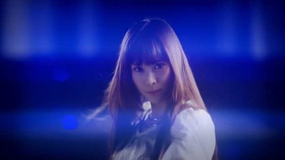 [2014.08.06] Kalafina - heavenly blue (BD) [1080p]   - eimusics.com.mkv_snapshot_00.26_[2015.10.10_16.52.28]