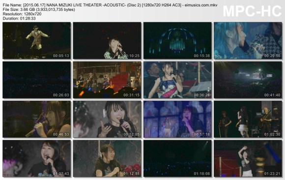 [2015.06.17] NANA MIZUKI LIVE THEATER -ACOUSTIC- (Disc 2) [720p]  - eimusics.com.mkv_thumbs_[2015.10.26_21.02.11]