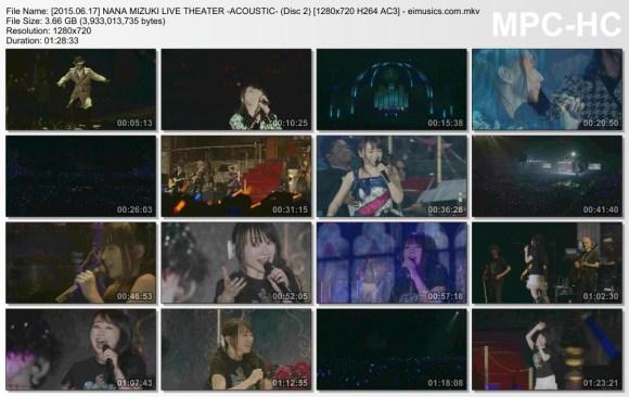 [2015.06.17] NANA MIZUKI LIVE THEATER -ACOUSTIC- (Disc 2) [720p]  - eimusics.com.mkv_thumbs_[2015.10.26_21.02.11]