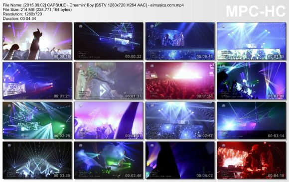 [2015.09.02] CAPSULE - Dreamin Boy (SSTV) [720p]   - eimusics.com.mp4_thumbs_[2015.10.05_19.06.19]