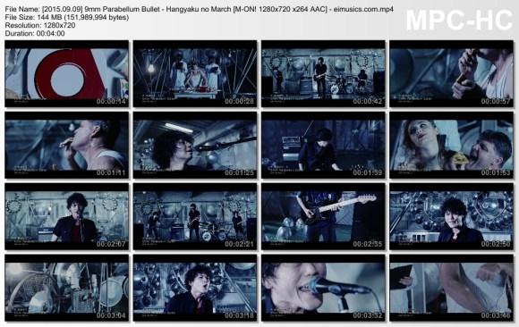 [2015.09.09] 9mm Parabellum Bullet - Hangyaku no March (M-ON!) [720p]   - eimusics.com.mp4_thumbs_[2015.10.21_06.28.38]