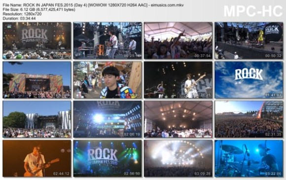 ROCK IN JAPAN FES.2015 (Day 4) (WOWOW) 1280X720   - eimusics.com.mkv_thumbs_[2015.10.19_14.22.53]