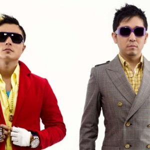 m-flo Discography