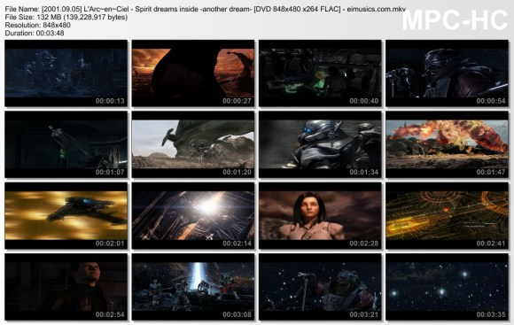 [2001.09.05] L Arc~en~Ciel - Spirit dreams inside -another dream- (DVD) [480p]   - eimusics.com.mkv_thumbs_[2015.11.12_10.35.43]