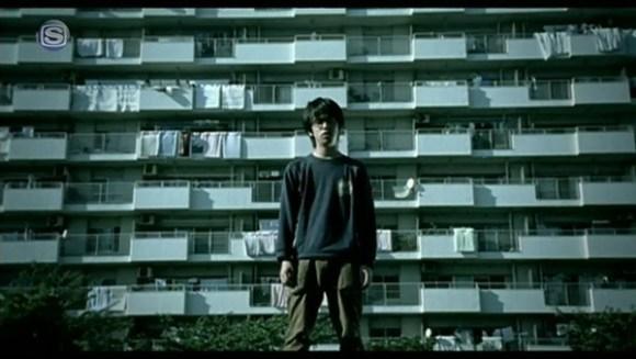 [2003.10.16] ASIAN KUNG-FU GENERATION - Kimi To Iu Hana (SSTV) [720p]   - eimusics.com.mkv_snapshot_00.52_[2015.11.12_10.38.04]