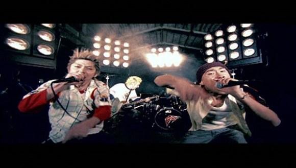 [2004.04.28] FLOW - GO!!! (DVD) [480p]   - eimusics.com.mkv_snapshot_01.30_[2015.11.24_18.12.14]